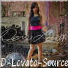 D-Lovato-Source