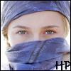 MyHeroIsYou-HaydenP