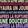 Marjorie-du-o6