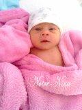 Photo de Notre-Nina