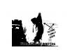 hackmf 2010-11 prod