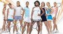 Photo de stars-du-tennis-mondiale