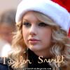 TaylorSwift-A