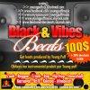 blackandvibesbeats