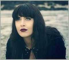 ma chanteuse préférée  NOLWENN LEROY