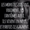 Photo de detresse13