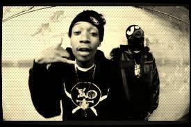 Wiz Khalifa & Snoop Dogg ♥