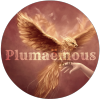 Plumaemous-Fanfiction