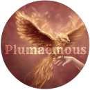 Photo de Plumaemous-Fanfiction