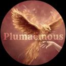Photo de Plumaemous-Fanfiction
