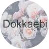 Dokkaebi-RPG