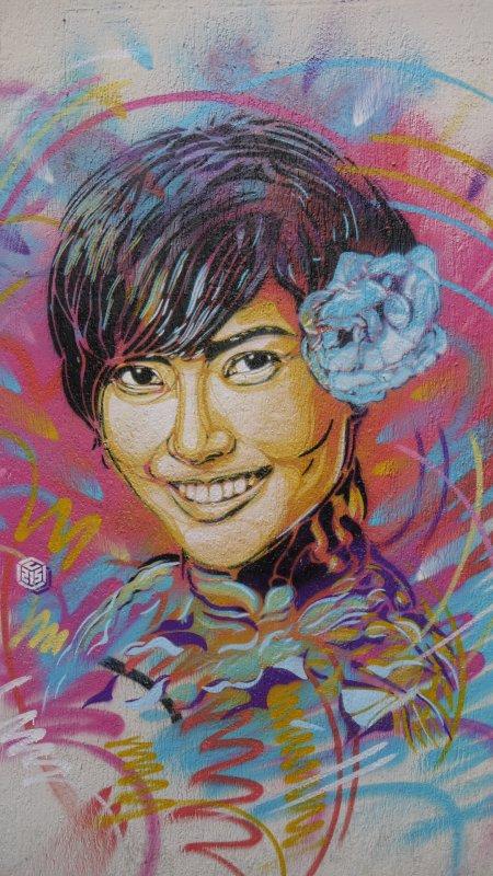 http://www.jfvc.fr/2016/08/reserve-a-celles-et-ceux-qui-aiment-le-street-art.html