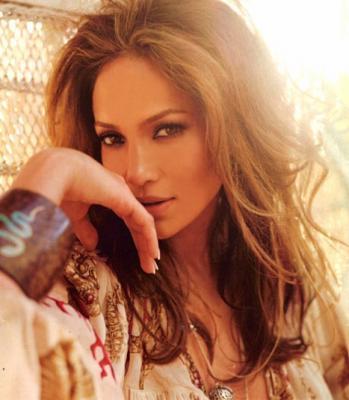 Jennifer Lopez datant de la vie poissons datant gratuitement