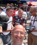 Photo de cyclisme-54