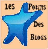 Blog de Lespotinsdesblogs