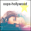 OOPS-HOLLYWOOD