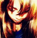 Photo de Alicia--F