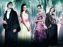 Photo de Harry-Potter-Impression