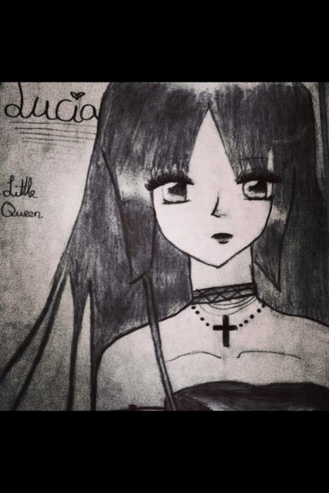 Blog de la petite baka qui lis des mangas(≧∇≦)