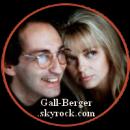 Photo de Gall-Berger