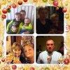Le 25 décembre 2013 pour réveillions Noel ma famille