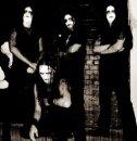 Photo de World-Marduk