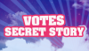 Votes-Secret-Story