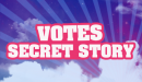 Photo de Votes-Secret-Story