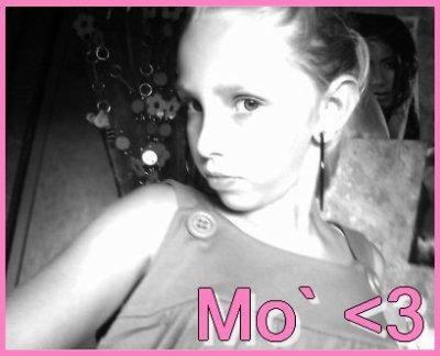 Morgaane:)
