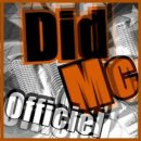 Photo de Did-Mc-Officiel