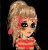 Aurelie-Msp