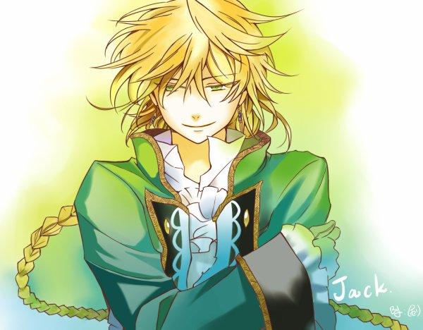 ~Jack~