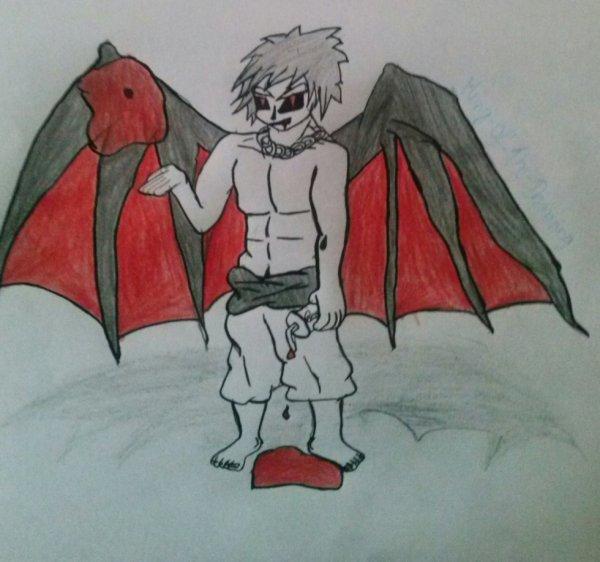 Vampiiiire !