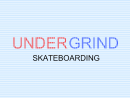 Photo de UndergrindSkateTeam