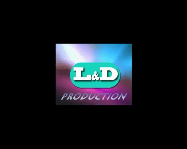 L&D production