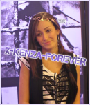 Photo de x-Kenza-forever