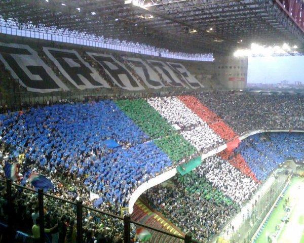 Fratelli d'Italia !