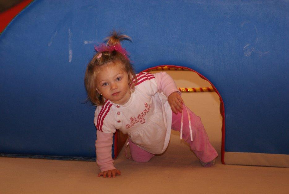 Blog de candice-a-la-gym