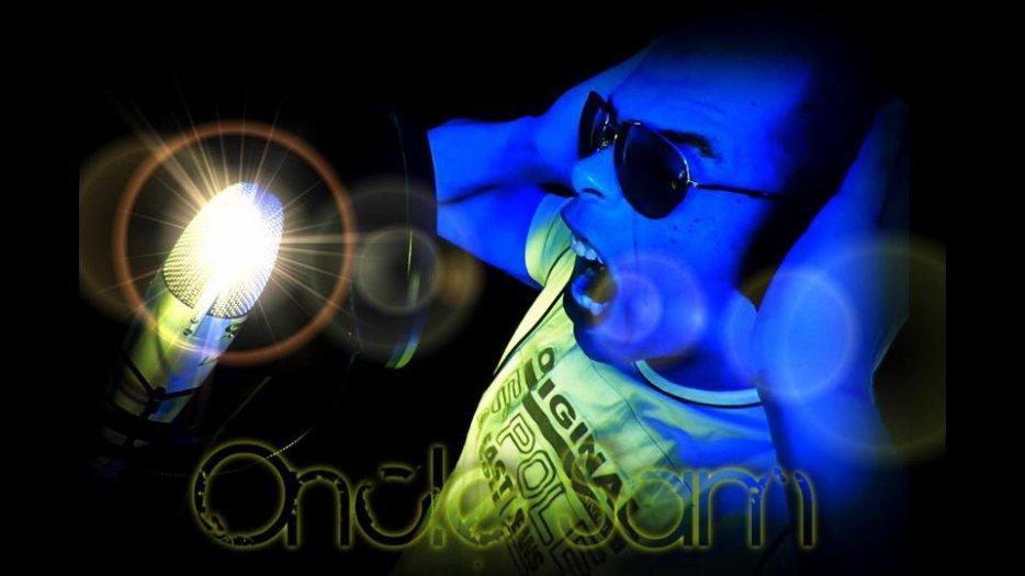 Oncle-Sam
