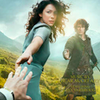 Photo de OutlanderStarz-music