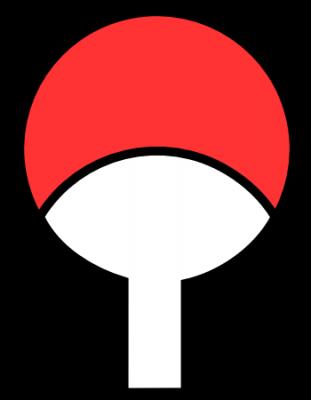 [Konoha] Clan Uchiha 2334822961_small_1