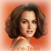 Shine-Team
