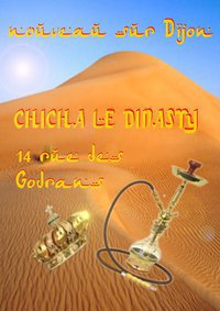 Blog de Chicha-le-Dinasty
