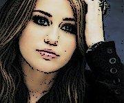 Miley ciruus ♥
