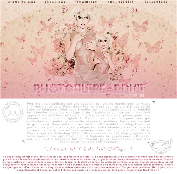 --Création & fond Photofiltreaddict (Juin 2012)--