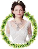 --Version Noël (mois de décembre 2012) sur Photofiltreaddict--