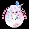 ---Version colorée pour la rentrée 2016 sur Disruptions (Octobre 2016 - ???)---