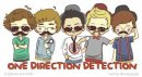 Photo de one-direction-love-you