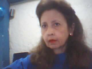 """Blog de lucecita774  """"SEMBLANZAS PRESIDENCIALES VENEZOLANAS"""""""