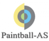 paintball-as